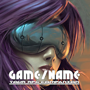 Game/Name