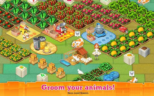 Hobby Farm Show 2 (Free) painmod.com screenshots 8