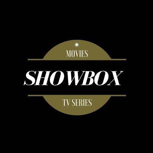 Showbox Free Movies App – TV Series App Report on Mobile