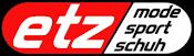 Etz Hahnenkamm - Head Pro Shop