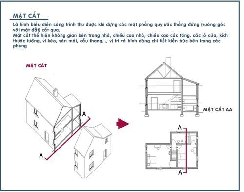 mat-cat-5747-1380871770