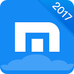 Maxthon Browser - Best Browser 4.5.10.7000