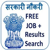All Job Results Search