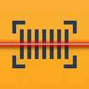 Amacode - せどり転売支援ツール