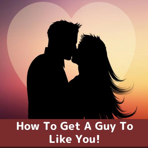 Mikä on dating suhde