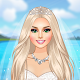 Model Wedding - Girls Games (game)