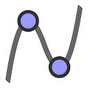 GeoGebra Graphing Calculator 5.0.390.0 APK Baixar