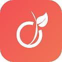 Viadeo offres d'emplois & avis sur les entreprises icon