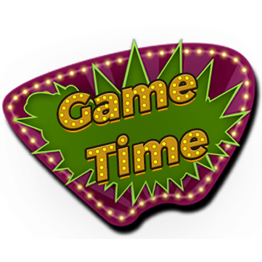 GAMETIME (GT) - Live Trivia Game Show – Apps on Google Play
