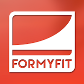 Formyfit - Your running plan