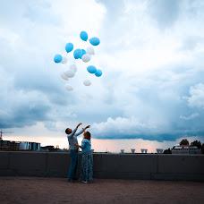 Wedding photographer Evgeniy Belyaev (Evgeny83). Photo of 04.11.2014