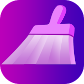Virus Cleaner Antivirus-Clean Virus (clean-master)