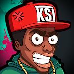 KSI Unleashed v1.0.2 Mod Money