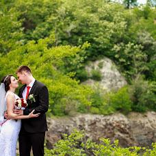 Wedding photographer Tatyana Kovaleva (KovalovaTetiana). Photo of 28.06.2016