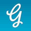 Groupalia: Deals & Discounts icon