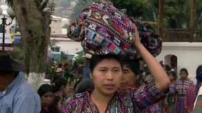 Guatemala -- Seeking the Past in Tikai and Yaxha thumbnail