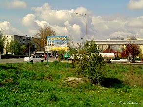 Photo: 2009.04.17