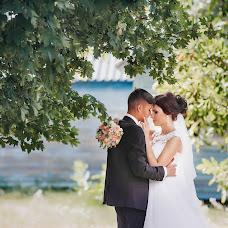 Wedding photographer Tatyana Yakovenko (TYakovenko). Photo of 31.08.2018