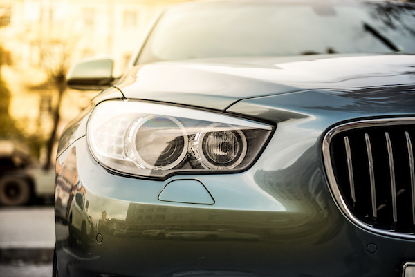 Top Tips on BMW Maintenance