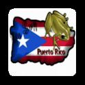 Yo Soy Puerto Rico icon