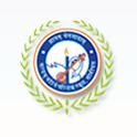 Satyam Modern Public School icon
