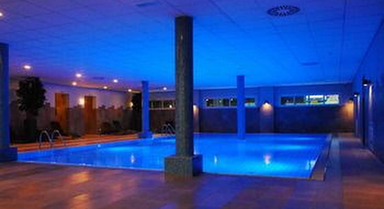 Van der Valk Hotel ARA Zwijndrecht