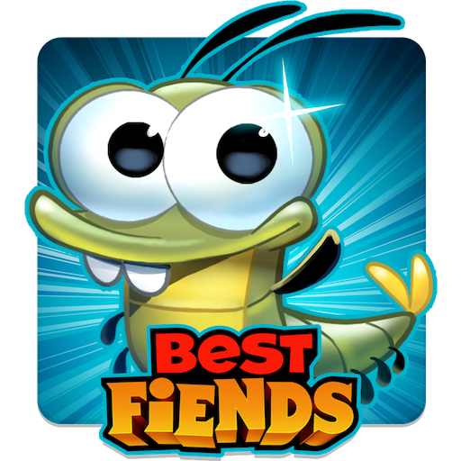 Game Best Fiends - Puzzle Adventure APK for Windows Phone ...