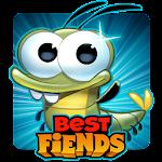 Best Fiends Forever v2.1.1 [Mod]