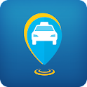 Vá de Táxi (antigo WayTaxi) icon