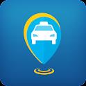 Vá de Táxi (fusão WayTaxi) icon