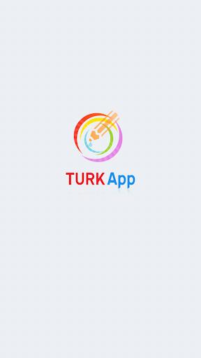 Pannik|玩休閒App免費|玩APPs
