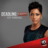 Deadline: Crime with Tamron Hall
