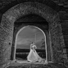 Wedding photographer Dejan Nikolic (dejan_nikolic). Photo of 06.11.2018