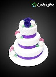 Cake Star photo 8