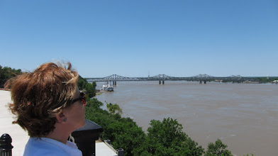 Photo: Natchez!