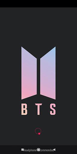 BTS Piano Tiles - Kpop Apk 1