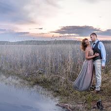 Wedding photographer Denis Volkov (tolimbo). Photo of 11.06.2016