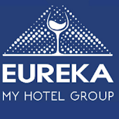 Eureka Hotel Rewards