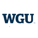 Learn More About WGU icon