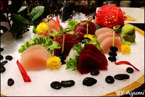 汐止一番座手創日式料理之愛的饗宴合菜-再忙也要好好陪家人吃頓飯、平價好吃CP值超高