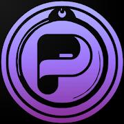 PixelLab - Arabic, Pashto, Farsi & Urdu