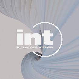 International Interiors - Logo item