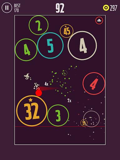 One More Bubble 1.4.0 screenshots 15