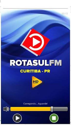 RotaSul FM