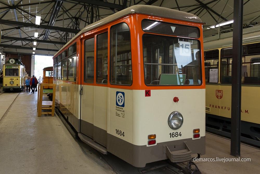 Frankfurt_Transport_Museum