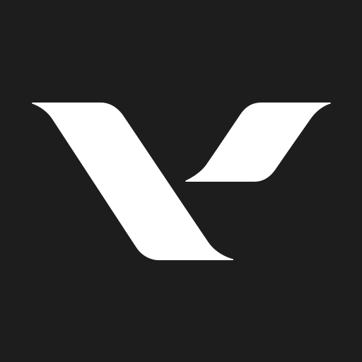 Voyage Prive - Hotels 70% off Icon