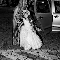 Wedding photographer Luis Garcia (luisgarcia). Photo of 07.05.2015