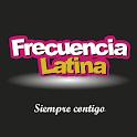 Frecuencia Latina icon