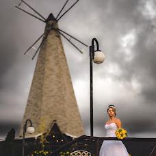 Wedding photographer Junior Sousa (JuniorSousa). Photo of 15.06.2018