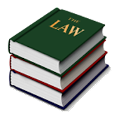 Police Law Exam Guide